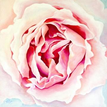 Openness by Erin Elizabeth